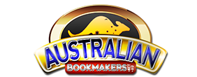 Australian Bookmakers – Top Online Sports & Racing Betting Bookmakers